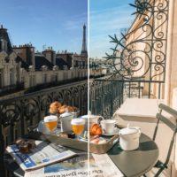 Coffee Terraces preset classic pack