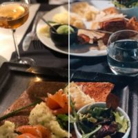 Food & Insides 2 preset classic pack